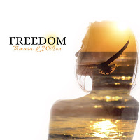 Apple Music MP3/AAC Download - Freedom - Ep by Tamara L. Wilson - stream album free on top digital music platforms online | The Indie Music Board by Skunk Radio Live (SRL Networks London Music PR) - Monday, 10 June, 2019