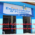 Inaugurada Sala do Empreendedor e Produtor de Serra do Ramalho