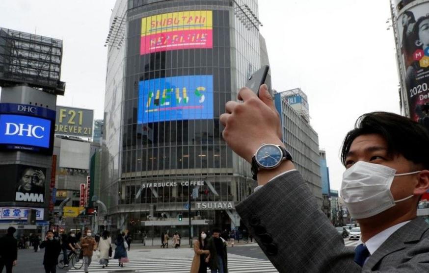 Especialistas estão 'intrigados' por Japão ter controlado coronavírus sem isolamento