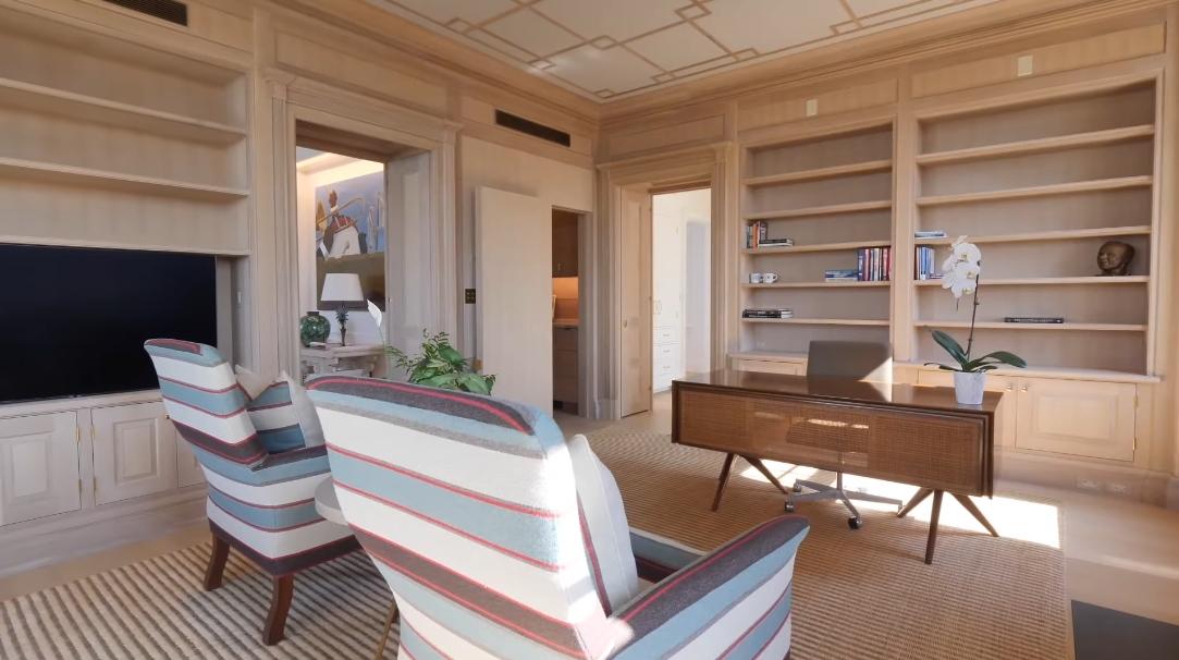 53 Interior Design Photos vs. 249 Old Black Point Rd, Niantic, CT Luxury Home Tour