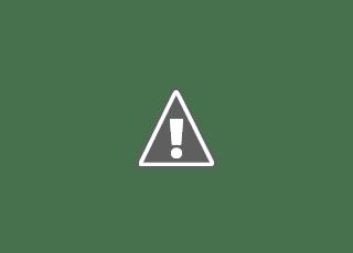 Project Concern International (PCI) Tanzania – Consultant