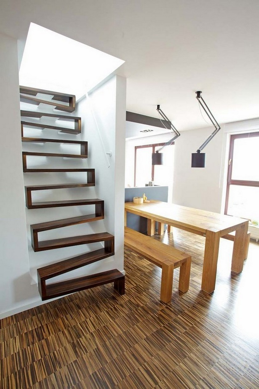 Unbelievable Inspiration of Attic You Must Follow