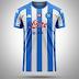 Il Napoli stasera gioca con la maglietta dell'Argentina in ricordo di Maradona