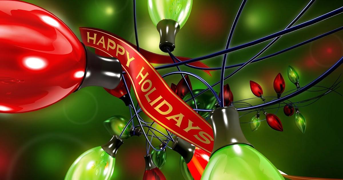 christmas images - photo #21