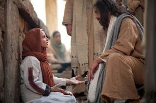 ¿Cual fue la mision de Jesus en la Tierra?
