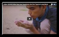 https://peduli-muslim.blogspot.com/2018/09/tata-cara-tayammum-dan-doa-generasi.html