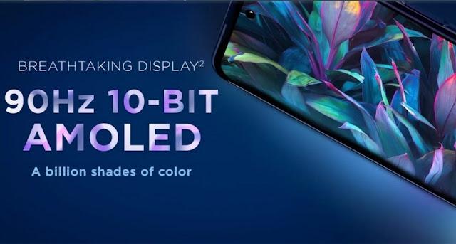 Motorola-Edge-20-Fusion-Amoled-display