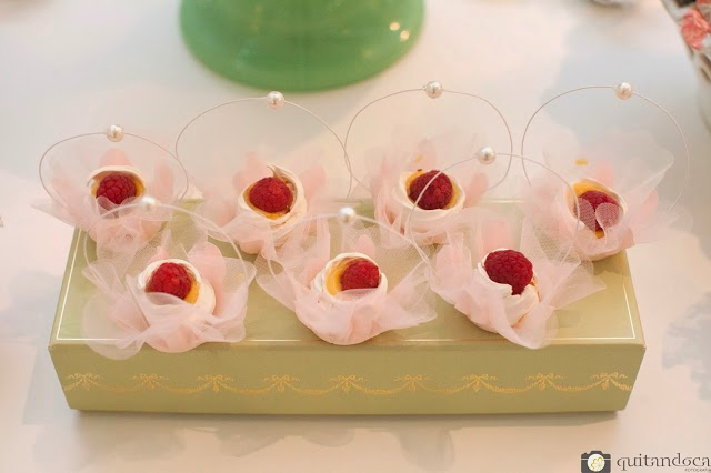 inspiracao-shabby-chic-romantica-delicada-candy-colors-doces-4