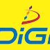 DIGI (6947) - Weak ringgit still a near-term challenge for DiGi