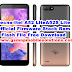 Tecno-Itel A52 Lite/A52S Lite Official Firmware Stock Rom/Flash File Free Download