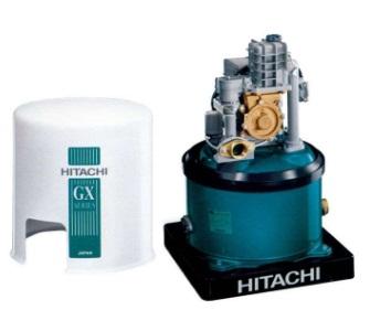 Daftar harga dan spesifikasi pompa air merk Hitachi lebih ...
