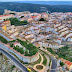 """A Monte Sant'Angelo """"La crisi economica e sociale si aggrava e certi silenzi aumentano"""""""