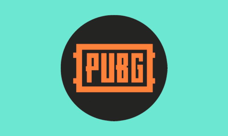 Penjelasan Config PUBG Mobile UserCustom.ini