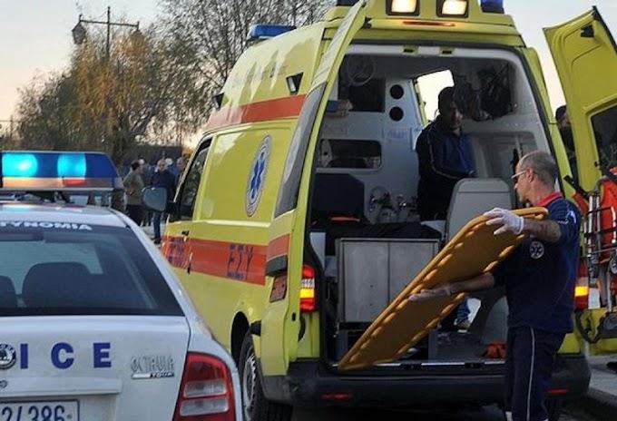 Βάρη: Ένοπλη επίθεση σε ταβέρνα - 2 νεκροί και 3 τραυματίες