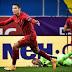 """Ronaldo:""""Kỷ lục đến một cách tự nhiên"""""""