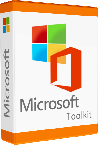 microsoft toolkit 2.4.9 gratuit