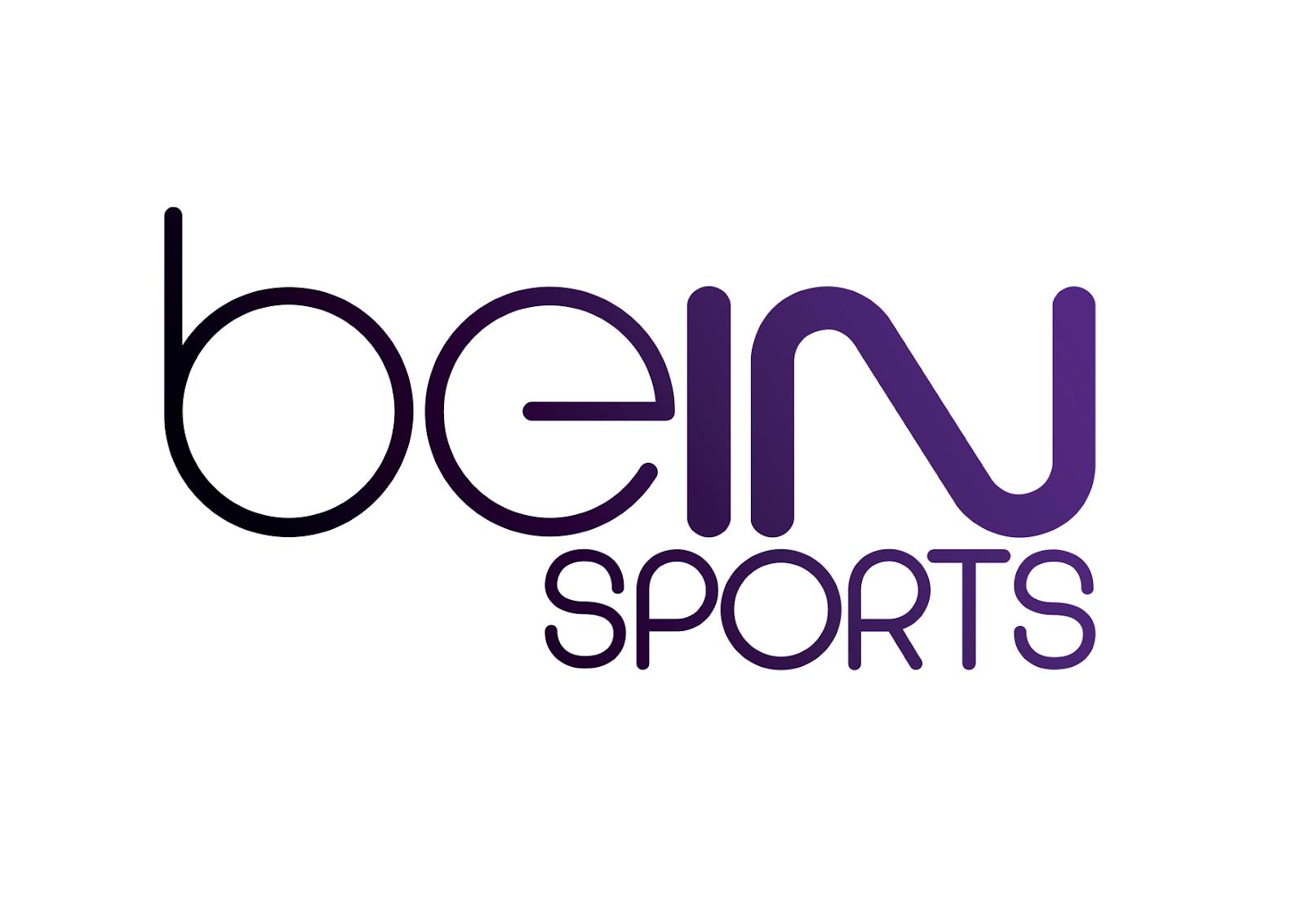تردد قناة بي ان سبورت المفتوحة bein sports HD الجديد 2020 على القمر الصناعي النايل سات