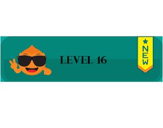 Kunci Jawaban Tebak Gambar Level 16