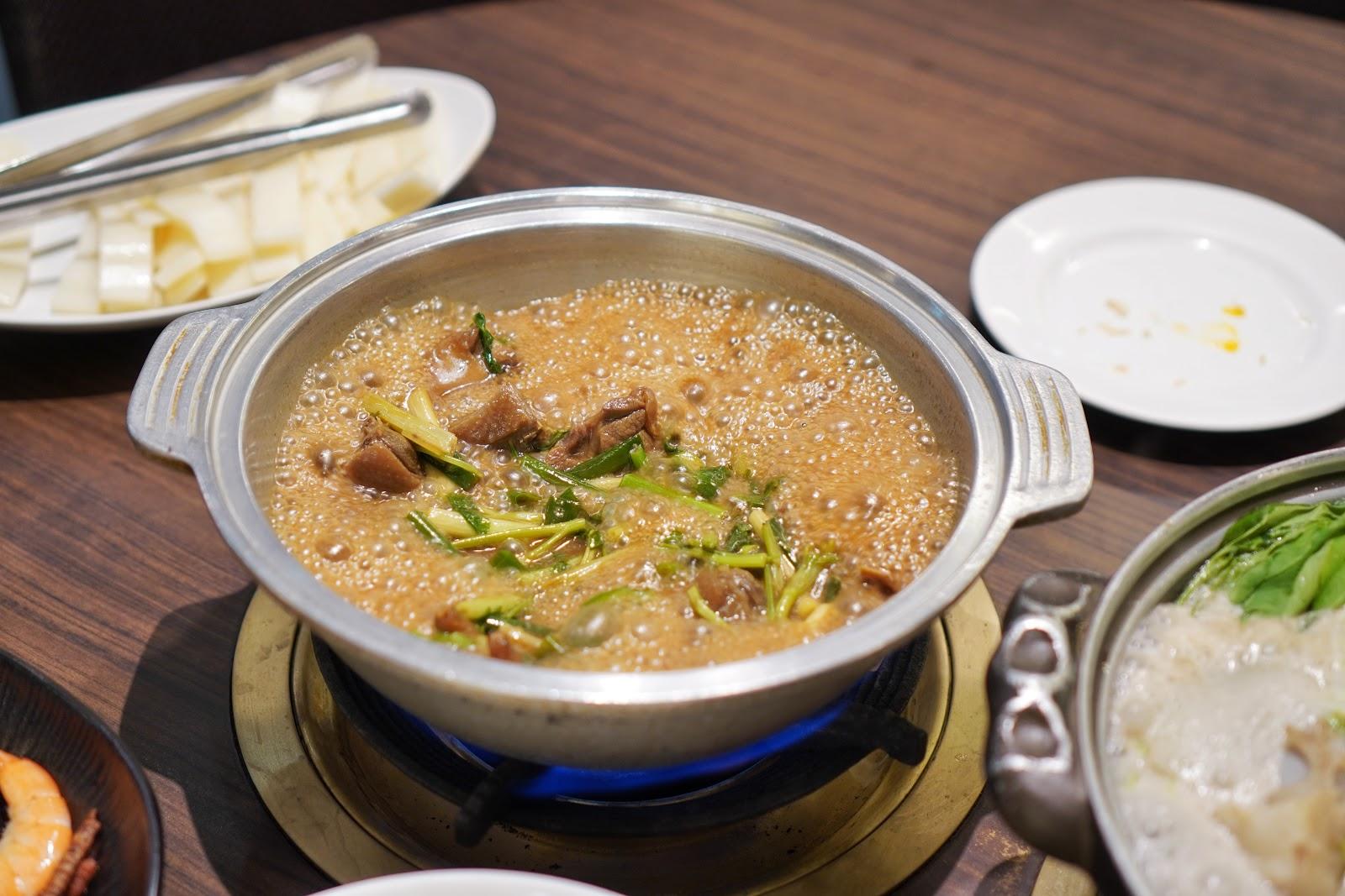 台南東區美食【廚房有雞花雕雞】正宗花雕雞