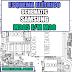 Esquema Elétrico Manual de Serviço Samsung Galaxy M30 M305 F M Celular Smartphone - Schematic Service Manual