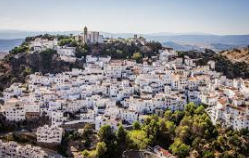 Traveling to Spain - The Spanish Regional Travel Guide