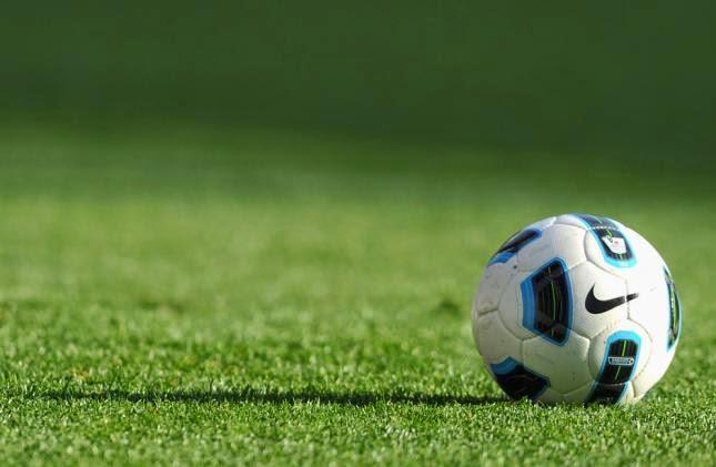 Resultados 4ª jornada en el grupo IV de Segunda B - Deporte del Sur