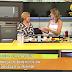 Reeducação alimentar: Nutricionista explica em vídeo como funciona