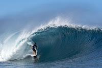 25 Ryder Guest volcom pipe pro foto WSL Keoki Saguibo