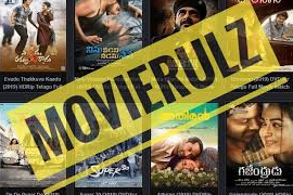 Movierulz-App-APK-Download-for-Android