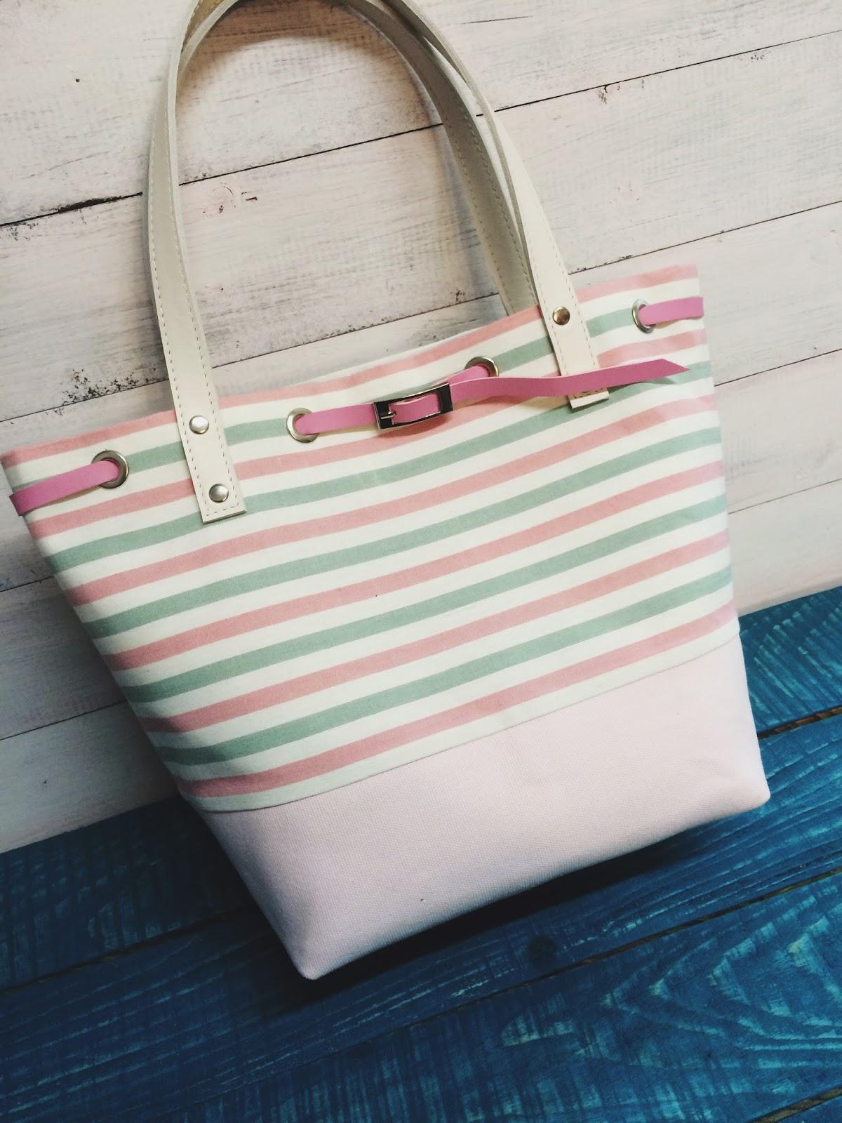 Брендовые сумки купить в интернет-магазине