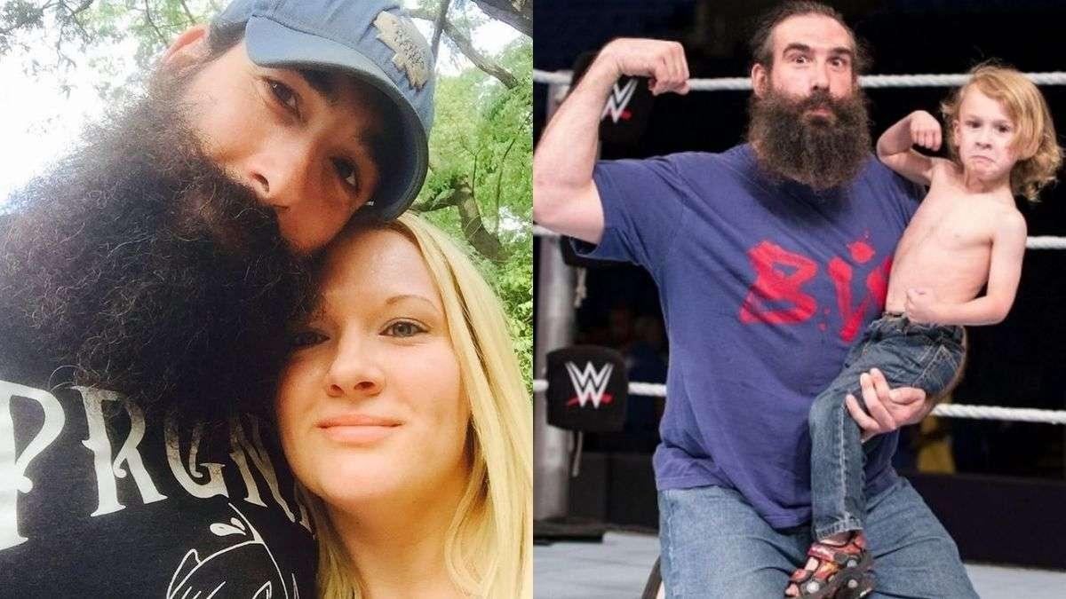 Amanda Huber responde fãs que querem que ela odeie a WWE