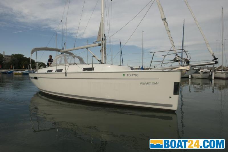 Bn Kaufen Verkaufen Von Booten Am Bodensee