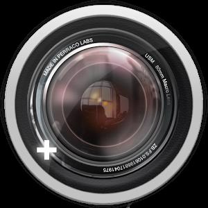 Cameringo+ Effects Camera v2 8 06 [Paid] APK - PaidFullPro