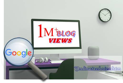 Most Effective Simple Blog Million Views Top Trending 2021