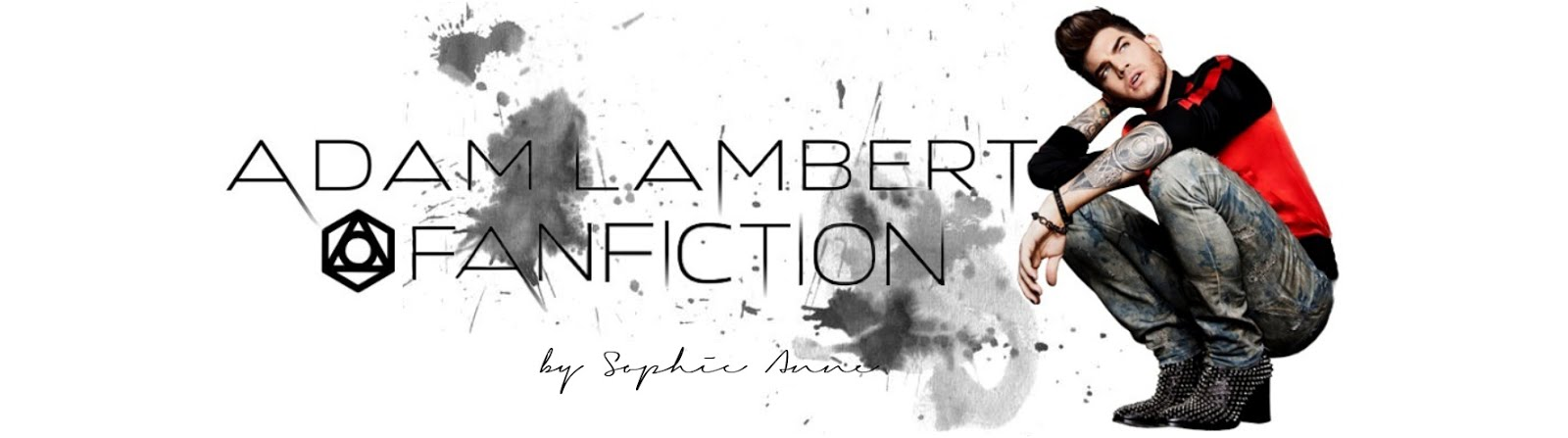 Adam Lambert Fanfiction