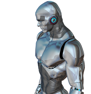 Robotics engineering, automation engineering, highest packages