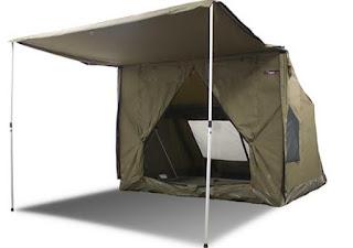 oz, tent,rv5