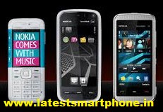 Tech News 28th February Highlights: Nokia XpressMusic feature phone may launch soon