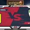 PREDIKSI BOLA DEPORTIVO PEREIRA VS LA EQUIDAD SENIN, 29 MARET 2021