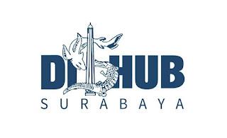 Lowongan Dinas Perhubungan Kota Surabaya