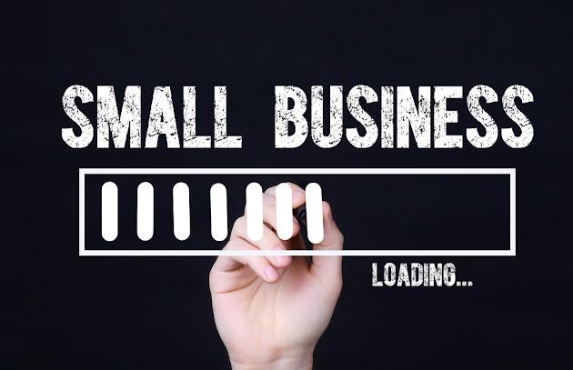 25 فكرة تجارية صغيرة لكسب المال في عام 2021 (أفكار استثمار منخفض