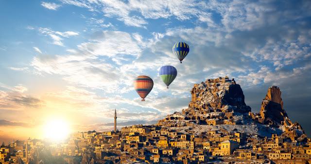 cappadocia-ortahisar-