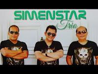 Simenstar Trio - Marsak Au Ito