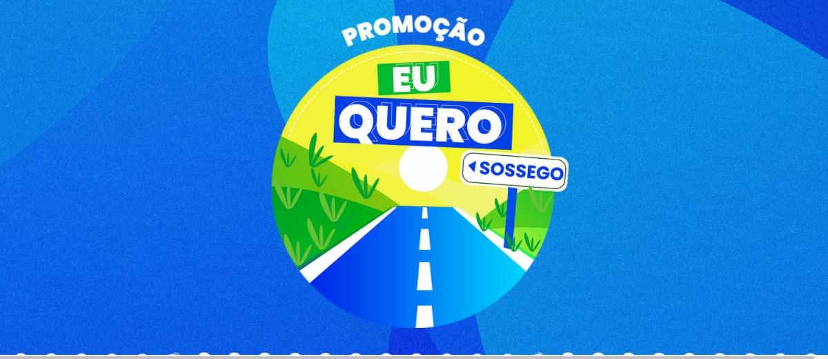 Participar Promoção Eu Quero Sossego Nova Brasil FM Cadastrar - Concorra Viagem Onde Desejar no País
