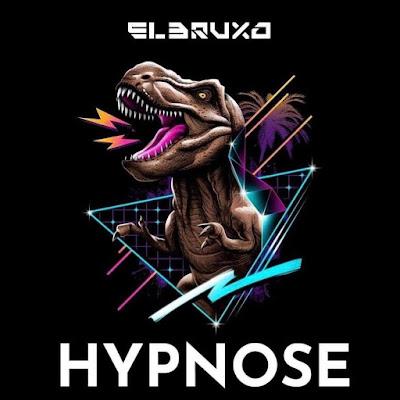 El Bruxo - Hypnose