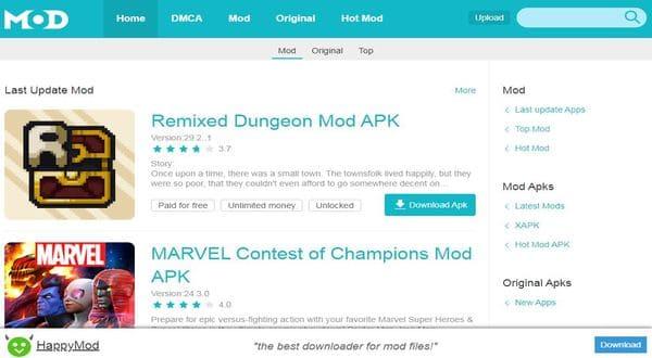 situs download apk mod