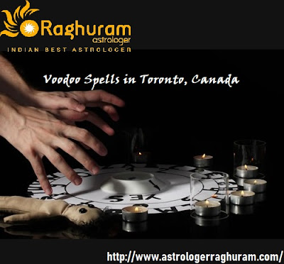 http://www.astrologerraghuram.com/services/negative-energy-removal-services-in-toronto-canada