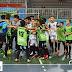 Iratiense vence em quatro das seis categorias da Copa Zanoni
