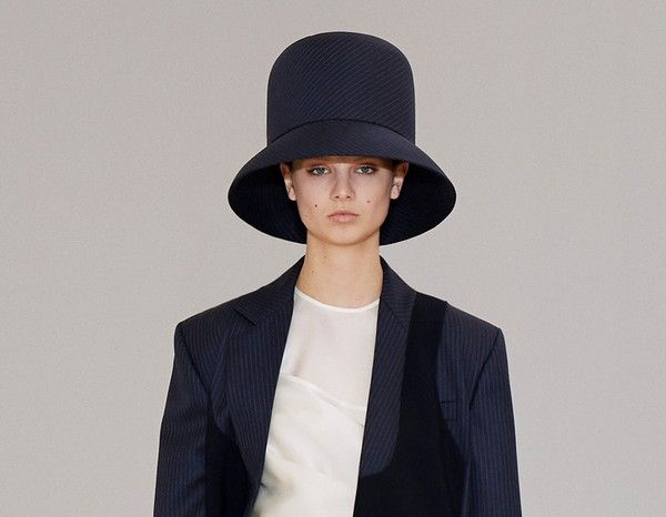 Collection automne-hiver 2019 Nina Ricci