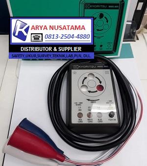 Jual Phase Indikator Kyoritsu 8031f di Surabaya